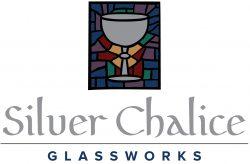 Silver Chalice Glassworks